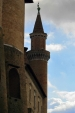 Urbino Italy - The Ducal Palace, Marche